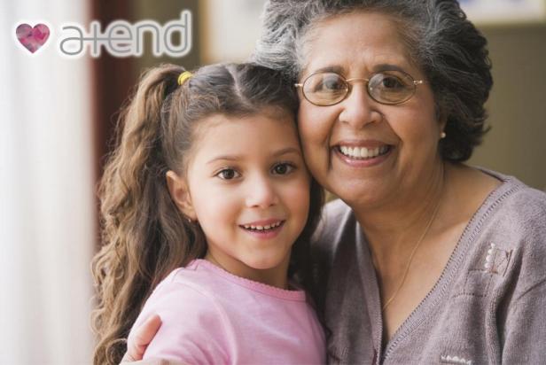 7 cosasa que sólo pueden enseñarnos los abuelos.png