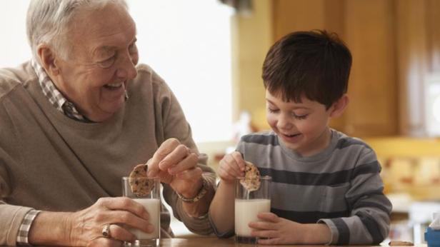 ca-especiales-abuelos-consentidores732x412