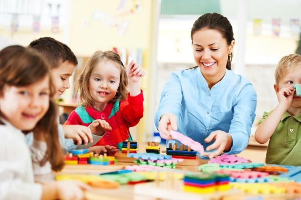 Guarderías_fortalecen_salud_de_niños