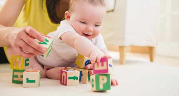 family_baby-toys_740x400_getty_150973699.jpg