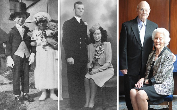 then-and-now-couples-recreate-old-photos-love-27-573ad2caea40b__700